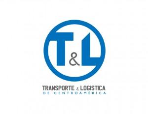 Logos-03 (2)