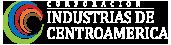 Corporación Industrias de Centroamérica